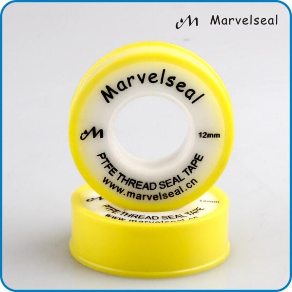 Waterproof PTFE Sealing Tape