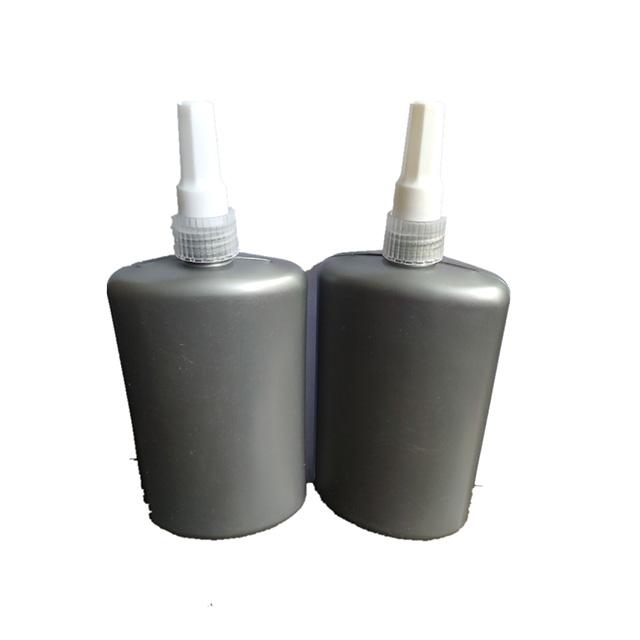 Liquid Teflon